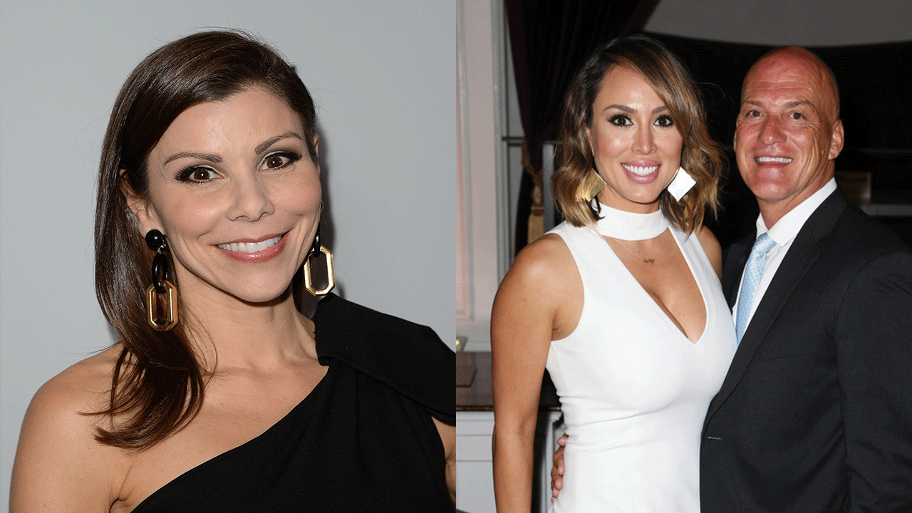 the real housewives blog heather dubrow believes in the