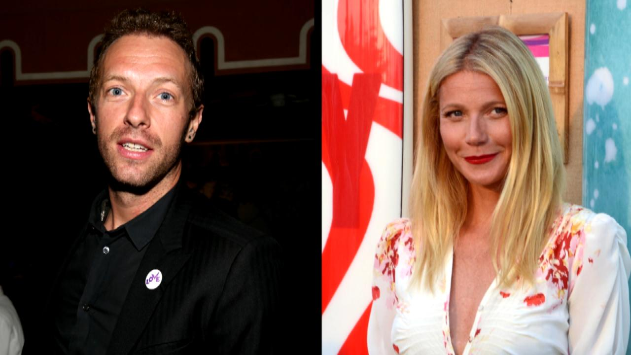 gwyneth paltrow says ex