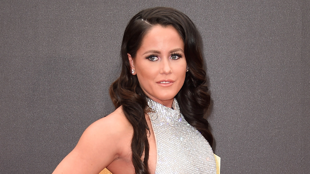Teen Mom 2 Star Jenelle Evans Shares Sweet New Photos Of Newbo Cbs News 8 San Diego Ca