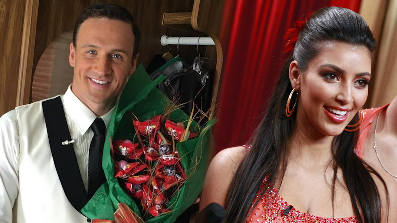 dwts behind the scenes hookups