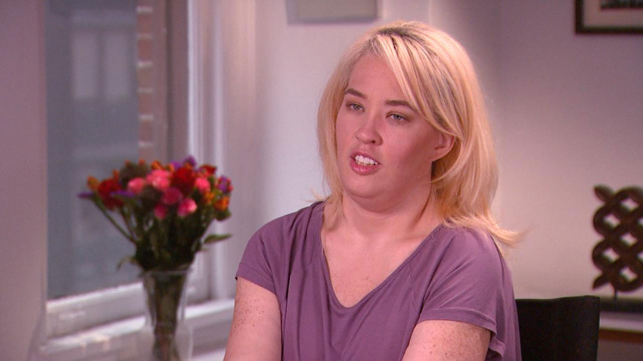 mama june and anna relationship counseling