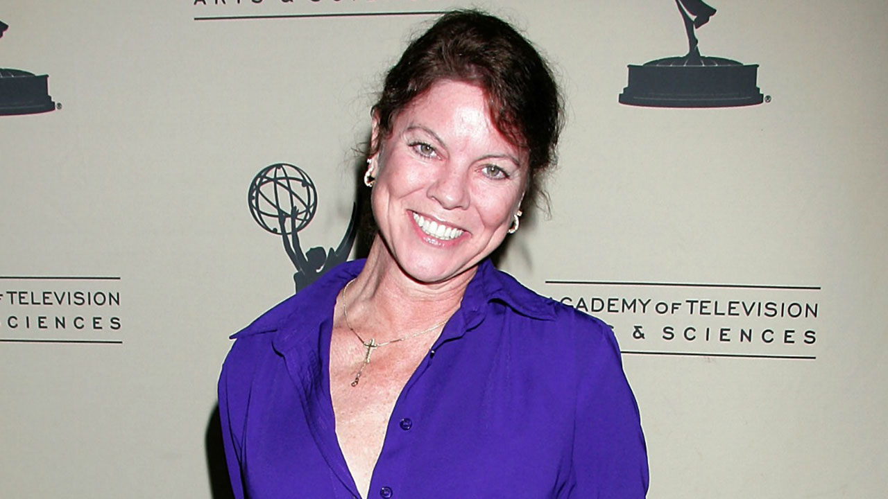 u0026 39 happy days u0026 39  cast reunites to honor erin moran