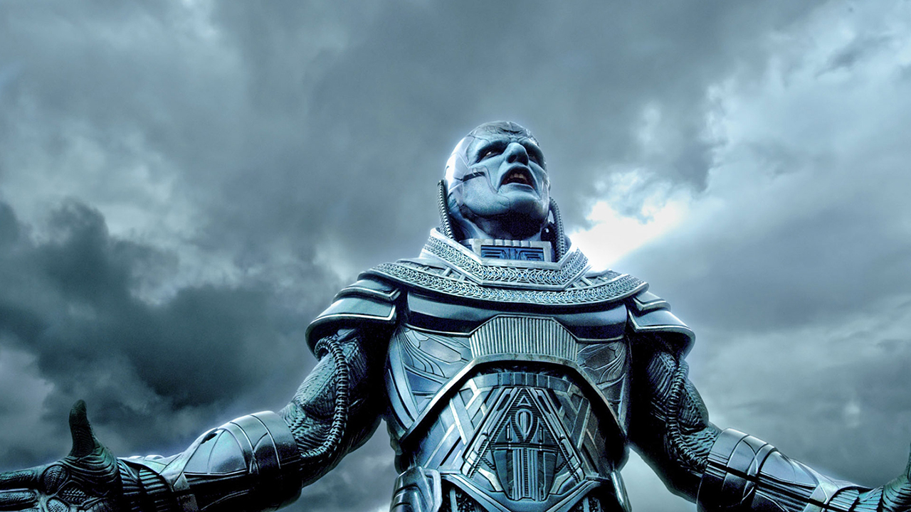 'X-Men': Everything You Need to Know Before Seeing 'Apocalypse'