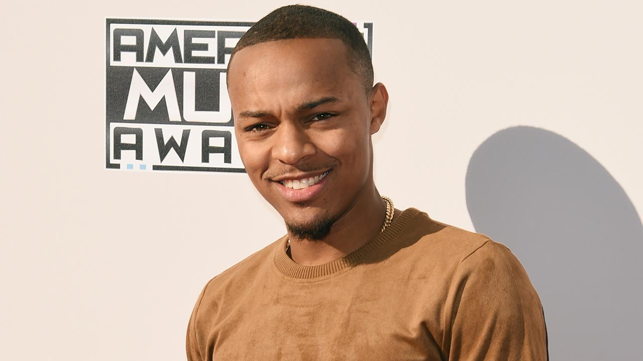 Bow Wow Responds To Being Epically Roasted For Posting