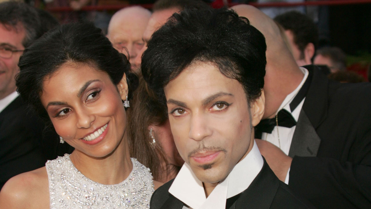 10 Surprising Facts You Might Not Know About Prince