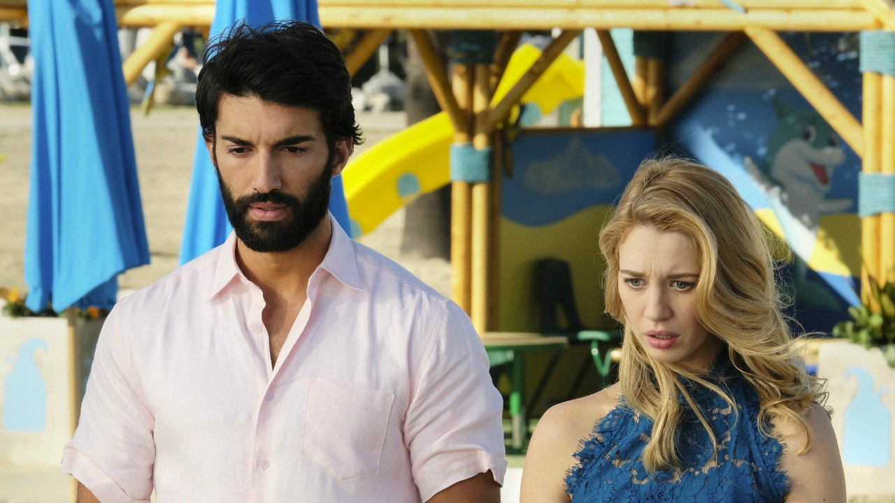 exclusive   u0026 39 jane the virgin u0026 39  star justin baldoni on rafael